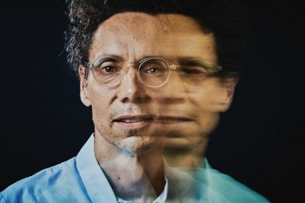 Talking to Strangers – Inspiration from Malcom Gladwell