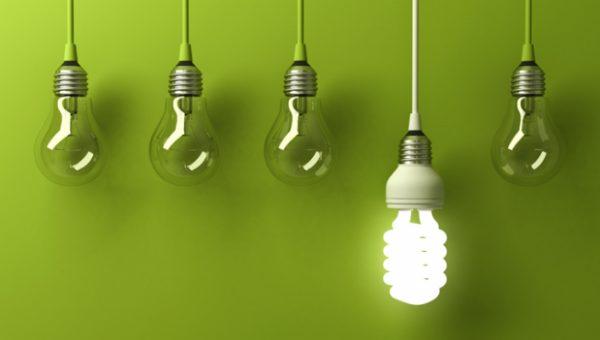 d+m awarded project led by Vital Energi on Smart Energy Tariffs